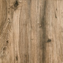 Terrastegels Starwood Houtlook Oak 60x60cm