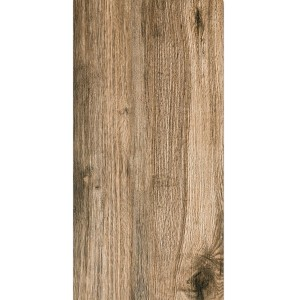 Terrastegels Starwood Houtlook Oak 45x90cm