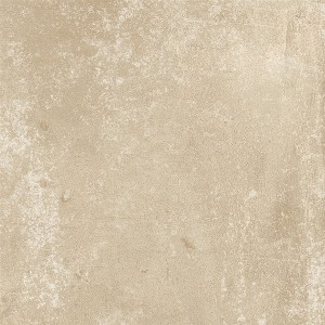 Cementtegels Retro Optic Toulon Basistegel Beige 18,6x18,6cm