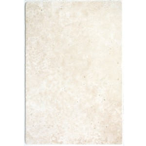 Natursteentegels Travertin Barga Beige 40,6x61cm