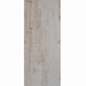 Terrastegel Keystone Houtlook Natural 30x120cm