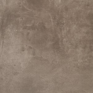 Terrastegel Beton Optic Sunfield Taupe 60x60cm