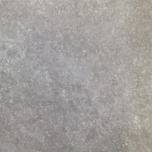Terrastegels Hainaut Light Grey 60x60cm