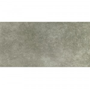 Vloertegels Alcacer Taupe Lappato 30x60cm