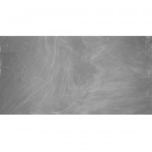 Glas Wandtegels Trend-Vi Supreme Light Grey 30x60cm